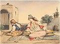 A Moorish Couple on Their Terrace MET DP146522.jpg