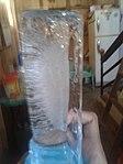 A cylindrical-shaped ice 2014-05-13 02-57.jpg