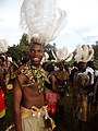 A dancer from Acholi.JPG