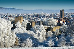 A frosty Ludlow.jpg