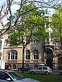 Aachen Oppenhoffallee-74.jpg