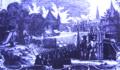 Aalterpoort 1597.png