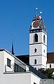 Aarau-Stadtkirche.jpg