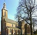 Aardenburg Sint Baafskerk1.JPG