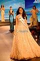 Aashna Gurav graces the FBB Colors Femina Miss India West 2018 winner announcement (02).jpg