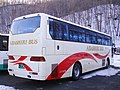 Abashiri bus Ki200F 0225rear.JPG