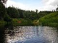 Abava river, 2007 - panoramio.jpg