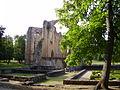 Abbaye Notre-Dame du Lys jardins.jpg