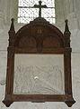 Abbaye Saint-Germer-de-Fly chemin de croix 09.JPG