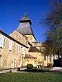 Abbaye de Cadouin - panoramio.jpg