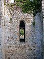 Abbaye des Vaux-de-Cernay Bulding 26.jpg