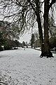 Abbey Gardens (25767054167).jpg