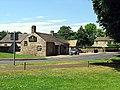 Abbey Tea Rooms - geograph.org.uk - 1390397.jpg
