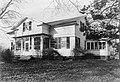 Abbott-Page House.jpg