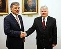 Abdullah Gül Bogdan Borusewicz Senate of Poland.JPG