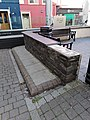 Aberystwyth Town Walls.jpg