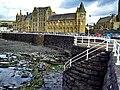 Aberystwyth University - panoramio (4).jpg