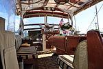 Aboard Carol M. (boat) 04.jpg
