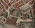 Abraham Ortelius - Pianta di Napoli, dettaglio.jpg