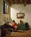 Abraham van Strij Merchant.jpg