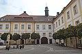 Absberg Schloss 8291.JPG