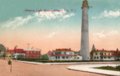 Absecon Light House, Atlantic City, New Jersey.png