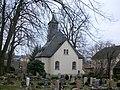 Abteikirche Oberlungwitz (3).jpg