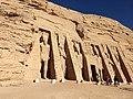 Abu Simbel 19.jpg