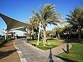 Abudhabi Chorniche Park - panoramio (5).jpg