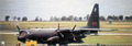 Ac-130a-55-0029-16SOS-Ubon-May74.jpg