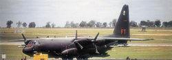 Ac-130a-55-0029-16SOS-Ubon-May74