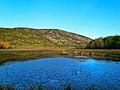 Acadia National Park (8111089067).jpg