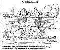 Acaloramiento, de Tovar, La Voz, 5 de agosto de 1920.jpg