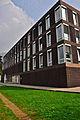 Accademia di Architettura di Mendrisio II.jpg