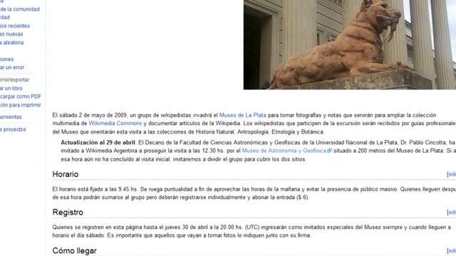 Puma (Sportartikelhersteller) Wikiwand