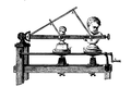 Achille Collas pantograph for sculpture.png
