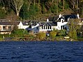 Achray House Hotel, St Fillans - geograph.org.uk - 350815.jpg