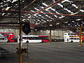 Acocks Green Bus Garage - Open Day - interior 3.jpg
