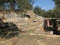 Acropolis of ancient Sparta - panoramio - macrolepis (1).jpg