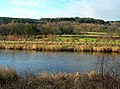 Across The Tweed - geograph.org.uk - 1077876.jpg