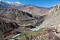 Across the Jhong Khola to Jharkot (4523538309).jpg