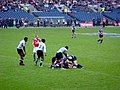 Action from Scotland versus Fiji International Rugby Sevens www.theedinburghblog.co.uk.jpg