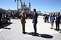 Acto conmemorativo del 175 aniversario de la Guardia Civil 01.jpg