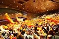 Acto de Vox en Vigo con Santiago Abascal (48954660867).jpg