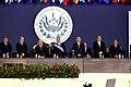 Acto oficial Traspaso de mando Presidencial 02.jpg