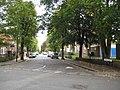 Acton, Shaa Road - geograph.org.uk - 2113310.jpg