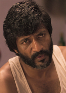 Actor Kishore.png