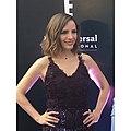 ActressElizabethValdez.jpg