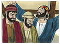 Acts of the Apostles Chapter 1-9 (Bible Illustrations by Sweet Media).jpg