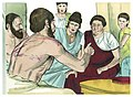 Acts of the Apostles Chapter 16-18 (Bible Illustrations by Sweet Media).jpg
